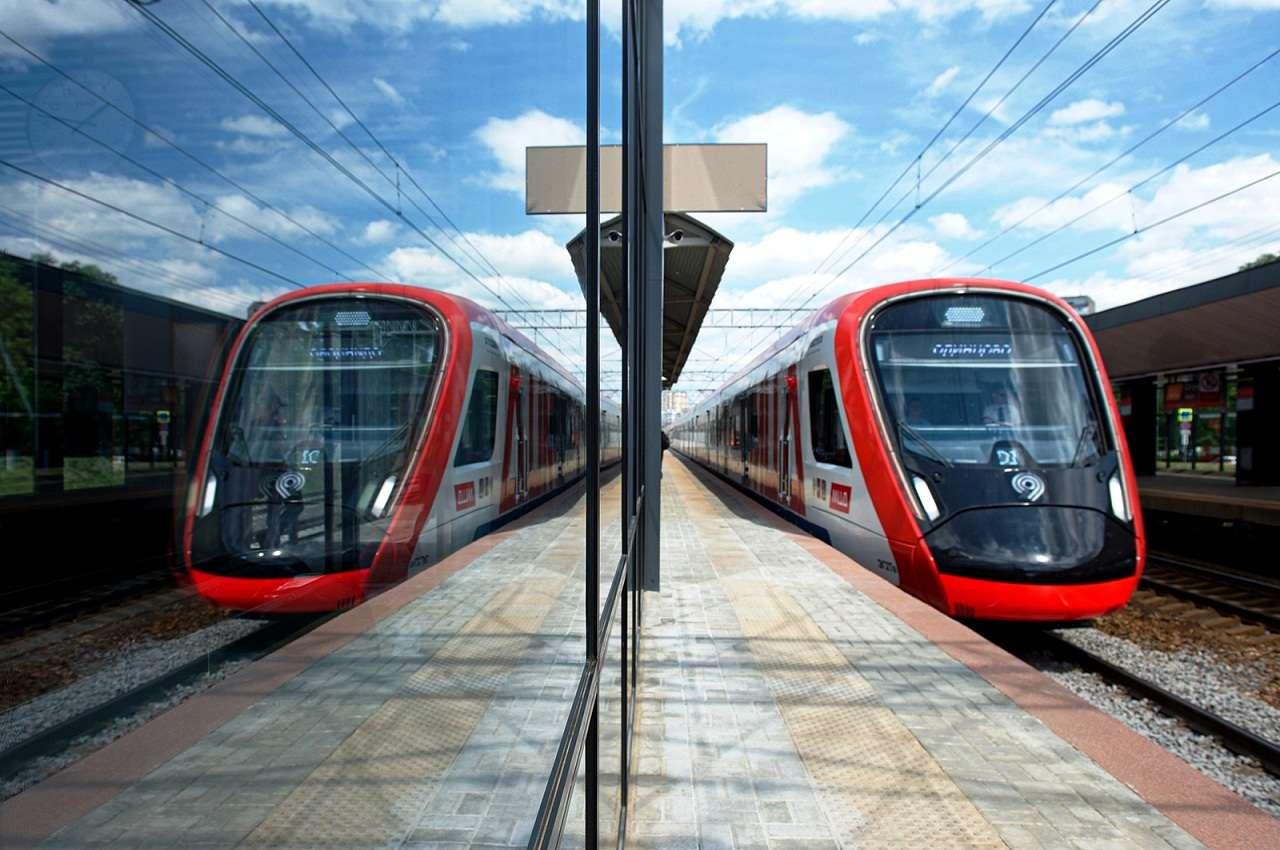Станция «Три вокзала» или «Каланчевская»? Выбор за вами