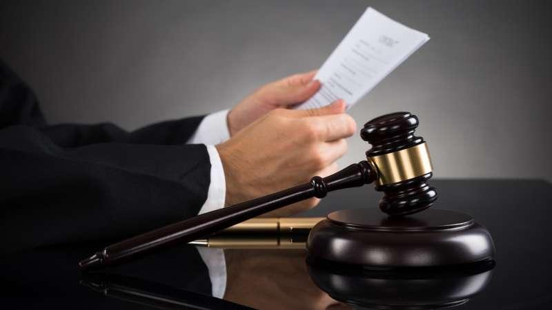 Независимая судебная экспертиза в Москве